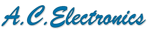 A.C.Electronics