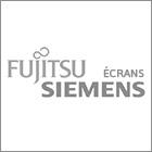 Fujitsu - Siemens