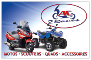 AC2Roues