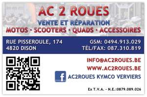 AC2Roues-verso