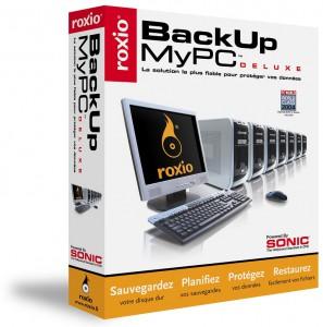 -boite-roxio-backup-mypc.jpg