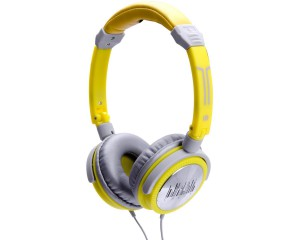 casque lifestyle dj crazy.jpg