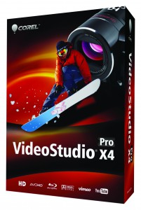 corel video studio x4 pro.jpg