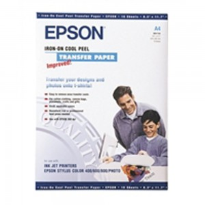 epson iron-on transfer paper B.jpg